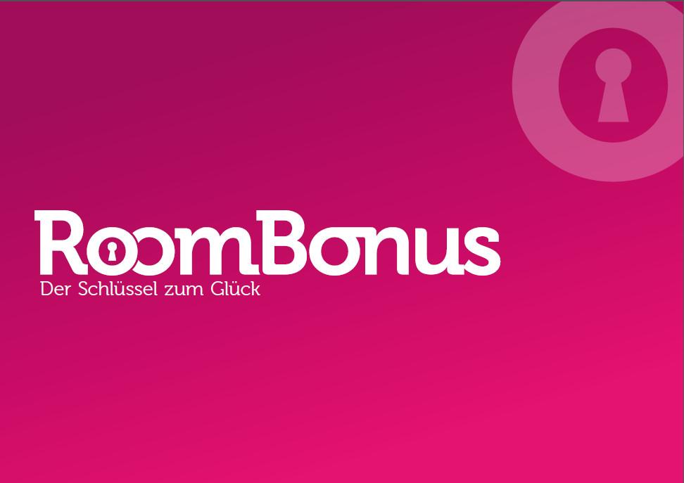 roombonus