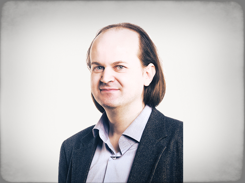 Klaus Waiss