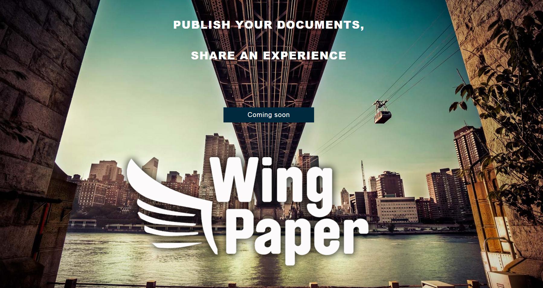 wingpaper3